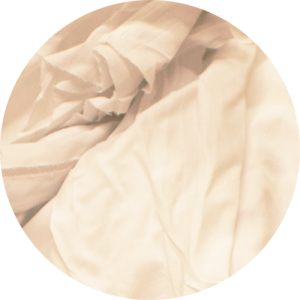 White Sheeting